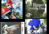 Honest Video Game Box Art