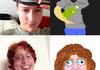 snapchat edits