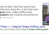 Damn Jews