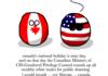 Visit North America
