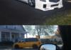 Shitty Car Mods Part 5