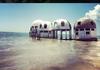 Awesome Abandoned Places