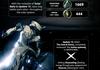 Warframe Facts
