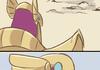 Shurima! Your emperor has returned!