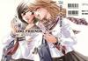 Yuri Manga Recommendations