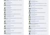 Cringe MEGA COMP - Facebook RPers
