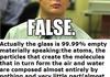 Pessimism level:physicist