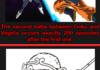 Goku Facts Part 1