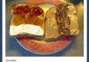 9-way Sandwich