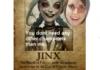 jinx is best gf