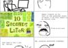 Minecraft music