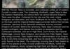 Elder Scrolls Lore 5: Talos