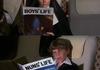 Nuns and Boys