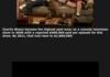 TV Show Facts Part 3