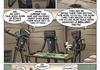 The Great Console War of Twenty Thirteen