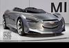Future Cars | 2