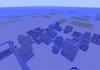 wft minecraft