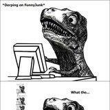<b>Dinosaur</b>