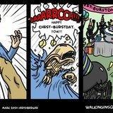 LOL <b>comic</b>