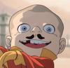 redglasses Avatar