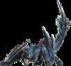 ferron Avatar