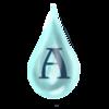 aquae Avatar