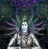 shivaspace Avatar