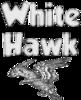 whitehawk Avatar