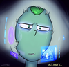 oneupforme Avatar