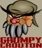 grumpythefirst Avatar