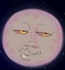 ihazpotato Avatar