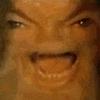 shadythomas Avatar