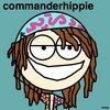 commanderhippie Avatar
