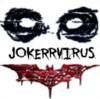 jokerrvirus Avatar