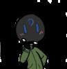 elmilius Avatar