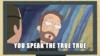 truthisyou Avatar
