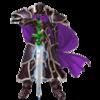 knightmrku Avatar