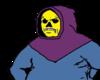 skeletorexplains Avatar