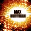 maxoflifegaming Avatar
