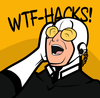 securityexplain Avatar