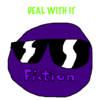 Fiction Avatar