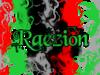 raezion Avatar