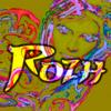 Rozh Avatar