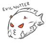 EvilNutter Avatar