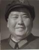 zedong Avatar