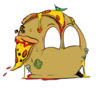 pizzaweed Avatar