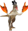 crabtor Avatar