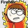 Firenter Avatar