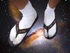 sockswithsandals Avatar