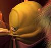 Garblestickleshlop Avatar